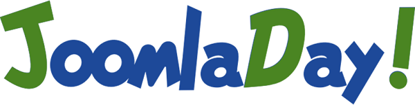Joomla Websites Minnesota